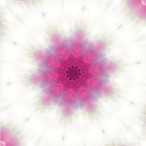 2015-06-24 12-55-42 Скриншот экрана
