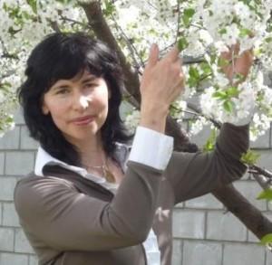 Галеева Фатима Хамидовна