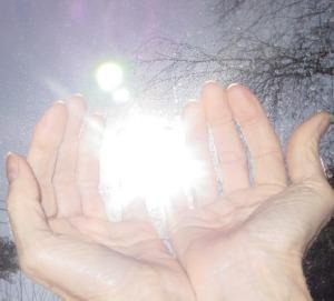 94911536_4565946_Cat_Healing_Hands_4 (1)