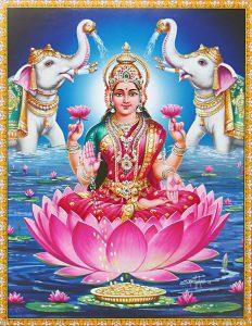 gaja-lakshmi-goddess-of-wealth-CJ16_l