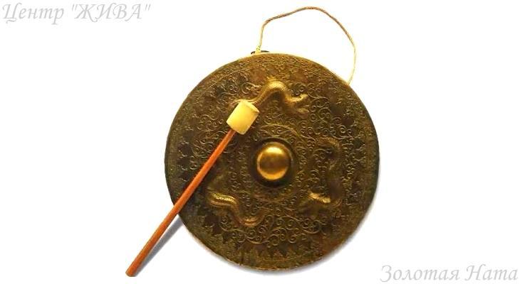 prognoz-na-nedelyu-pobednyj-gong