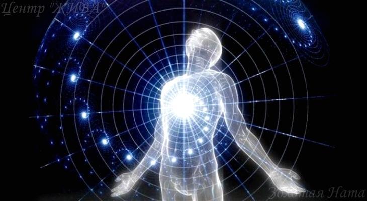 meditaciya-affirmaciya-izobiliya