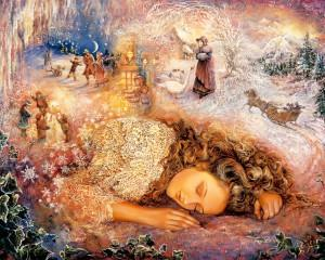 1920x1440-mystical-fantasy-paintings-kb-wall-josephine-winter-dreaming