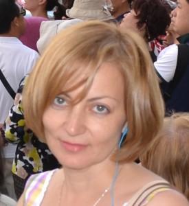 irina-ramonova