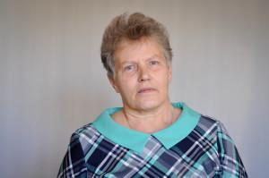 Пасечникова Екатерина, отзыв на Балансировку ЭМП