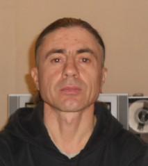 Доценко Юрий Васильевич