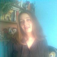 Татьяна Слободян