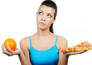 Ошибка 10: ужин - враг похудения