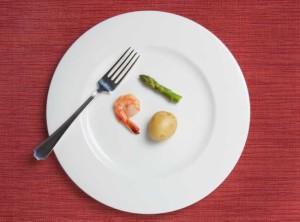1243597660_diet-1