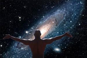 1364031618_man-universe