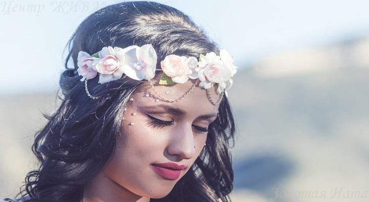 Световая Косметика — Путь к Молодости, Красоте и Здоровью!