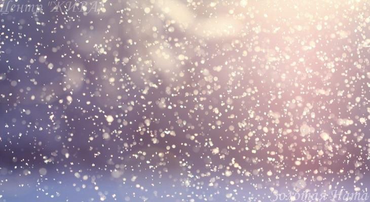 Enya — And Winter Came