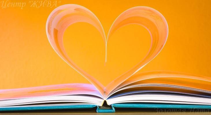 Мечты сбываются. Процесс №8 Книга Положительных Аспектов.