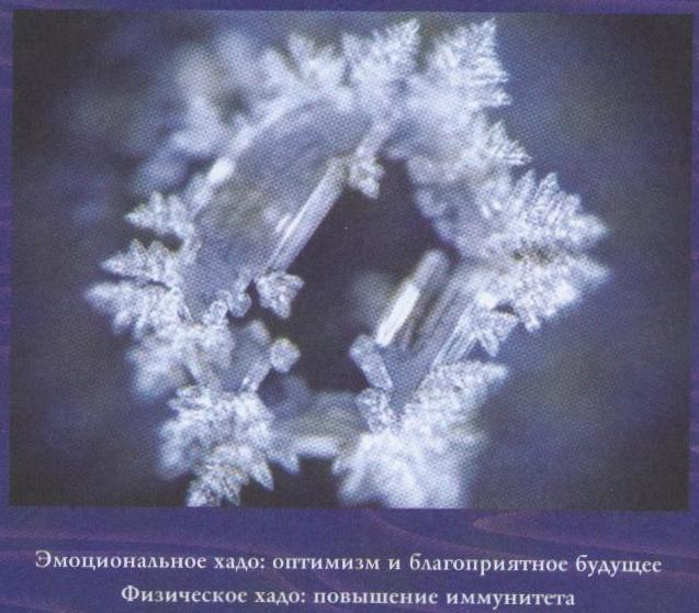 6. Отторино Респиги - Фонтан Треви в полдень