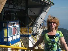 Елена Александровна Козелло