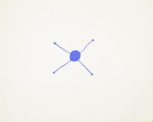 Символ Восемнадцатого слоя Земли