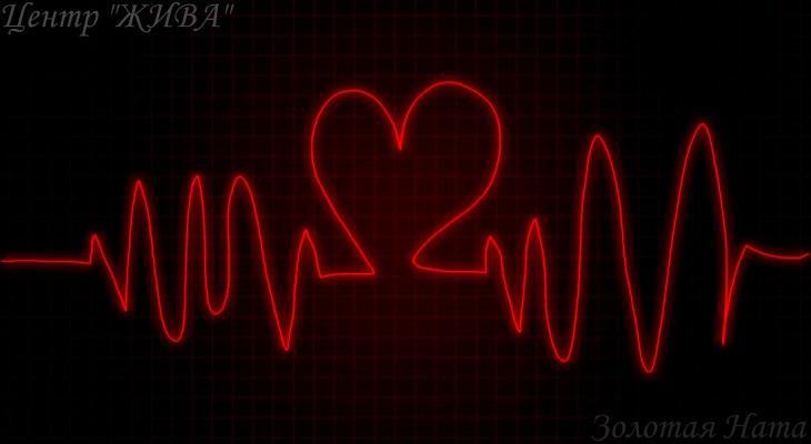 8 вредных для сердца привычек Плохо разбираться в сигналах организма