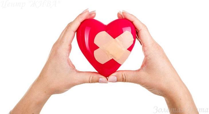 8 вредных для сердца привычек.
