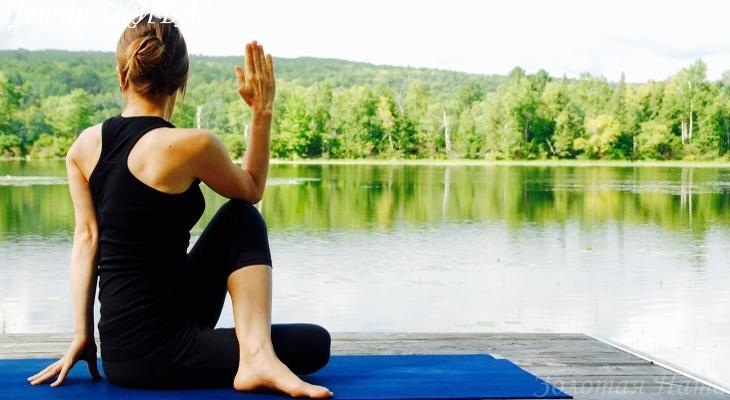 Как заботиться о своей спине, чтобы быть здоровым и уверенным в себе