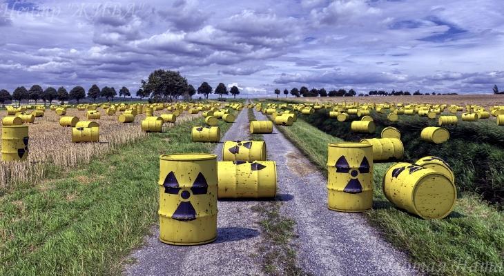 Как освободиться от энерго-информационного мусора