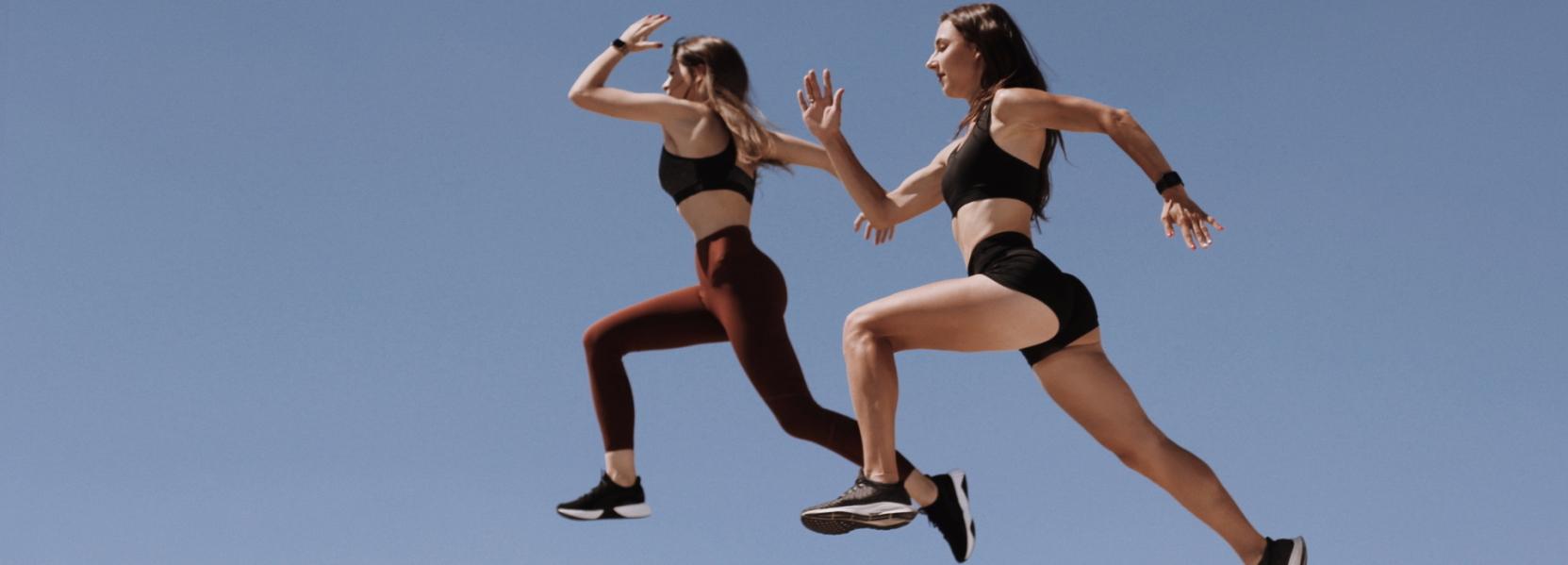 Курс для суставов и мышц